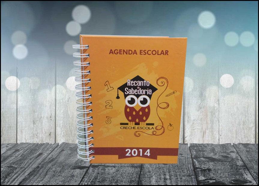 1-agendas-e-cadernos