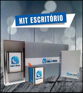 kit-escritório