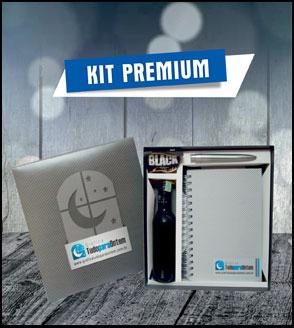 kit-premium