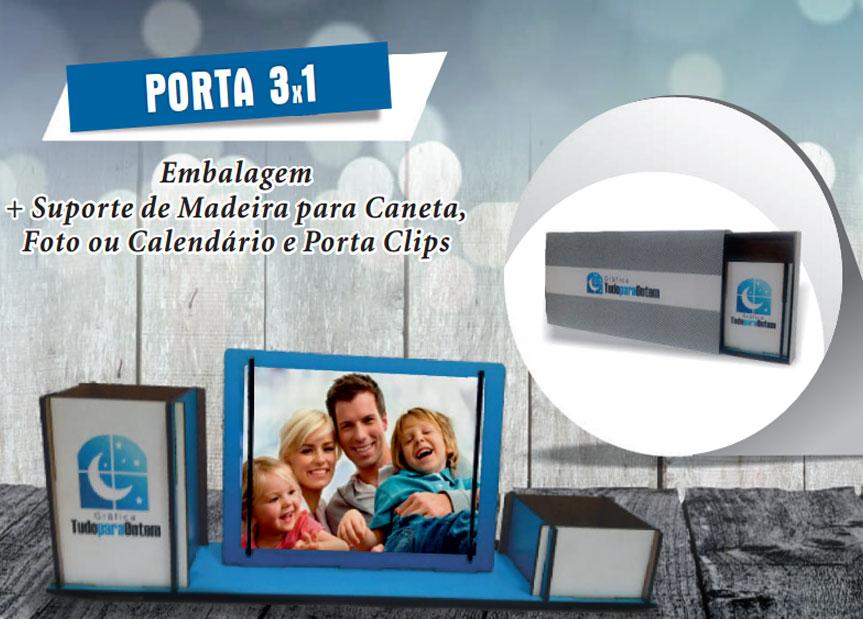 porta-3x1